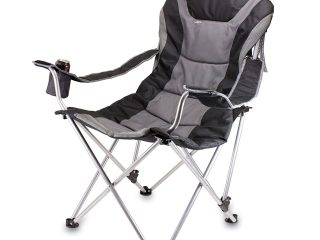 Top 5 Best Camping Chairs 2020 Review
