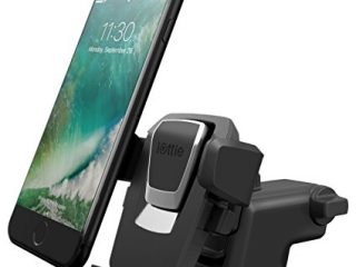 Top 3 Best Car mounts For iPhone In 2020 Review