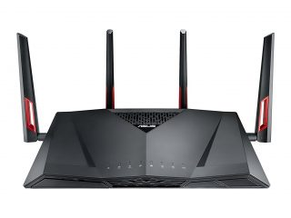 Top 3 Best WiFi Router for Big Home 2020 Review