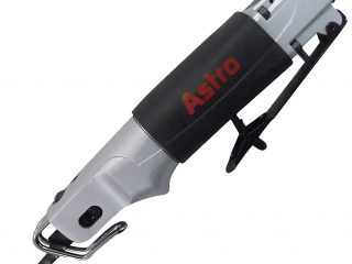 Top 3 Best Air Powered Saws 2020Review