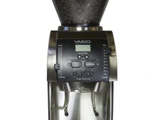 Top 3 Best Coffee Grinder 2021 Review