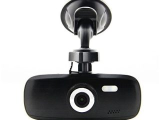 Top 3 Best Car Dash Cams 2020 Review