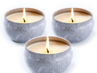 Top 3 Best Bright Candle 2020 Review