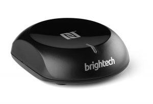 Brightech BrightPlay Live