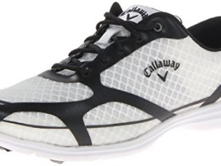 Top 3 Best Women Shoes For Play Golf 2020 Review