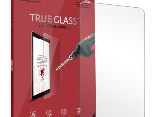 Top 3 Best iPad Pro Glass Screen Protector 2020 Review