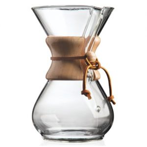 Best Gear for Making Pour Over Coffee