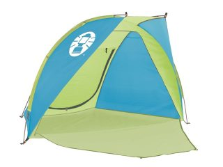 Top 3 Best Beach Tents 2020 Review