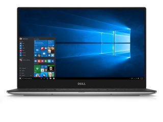 Top 3 Best Office Laptops 2020 Review