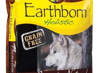 Top 3 Best Dry Dog Food 2020 Review
