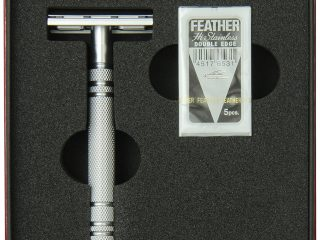 Top 3 Best Safety Razors In 2020 Review