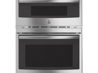 Top 3 Best Single Wall Ovens 2020 Review