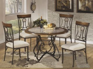 Top 3 Best Dining Table 2020 Review