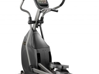 Top 3 Best Jogging Machines for Home Use in 2020 Review
