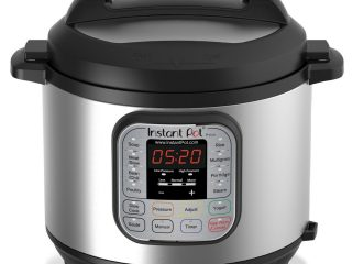 Top 3 Best Pressure Cookers for Home Use 2020 Review