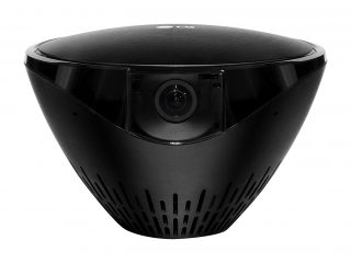 Top 3 Best Home Security Cameras 2020 Review
