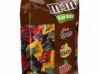 Top 3 Best Chocolate Candies 2020 Review