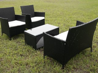 Top 3 Best Patio Sofa Sets 2020 review