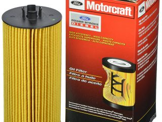 Top 3 Best Car Oil Filters 2020 Review