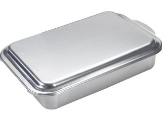 Top 3 Best Cake Pans 2020 Review