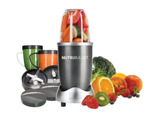 Top 3 Best Juicers 2020 Review