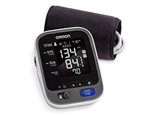 Top 10 Best Blood Pressure Monitors 2020 Review