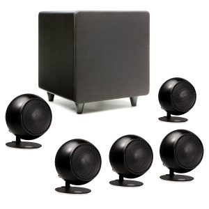 Orb Audio Mod1X