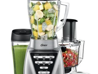 Top 3 Best Commercial Blenders 2020 Review