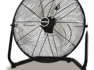 Top 3 Best Floor Fans 2020 Review