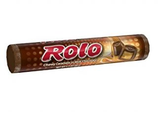 Top 3 Best Chocolate Bar 2020 Review
