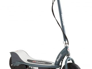 Top 3 Best Electric Scooter for Kids 2020 Review