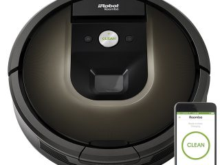 Top 3 Best Robot Vacuums 2020 Review