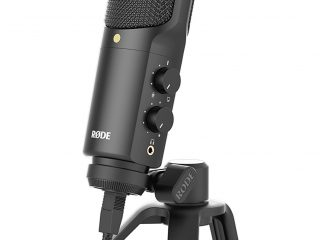 Top 3 Best USB Microphones 2020 Review