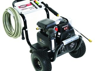 Top 3 Best Pressure Washer 2020 Review