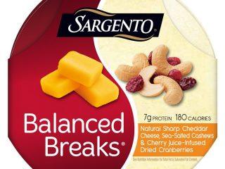 Top 3 Best Snack Foods 2020 Review