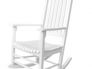 Top 3 Best Patio Rocking Chairs 2020 Review