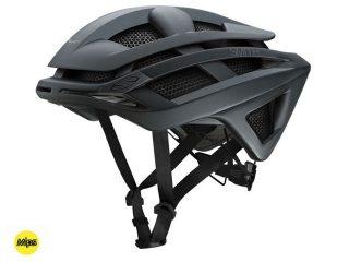 Top 3 Best Bike Helmets In 2020 Review
