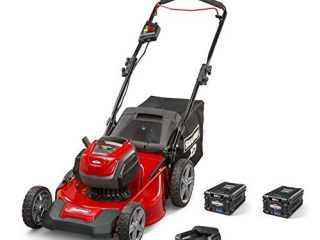 Top 3 Best Electric Lawn Mowers 2020 Review