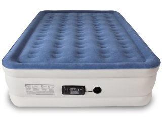 Top 3 Best Air Mattress 2020 Review