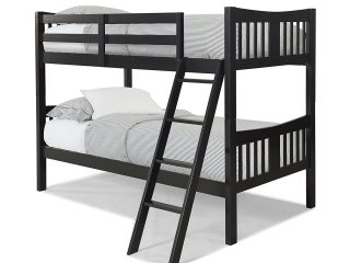 Top 3 Best Bunk Beds 2020​​ Review