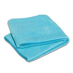 Best Hair Drying Towel