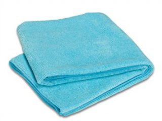 Top 3 Best Hair Drying Towels 2020 Review