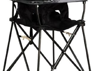 Top 3 Best High Chairs For Baby 2020 Review
