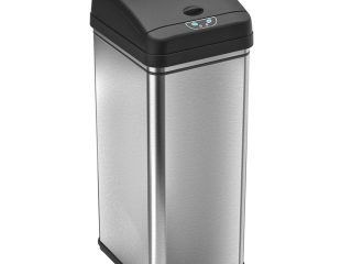 Top 3 Best Kitchen Trash Can 2020 Review