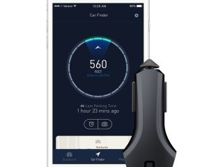 Top 7 Best Lightning Car Chargers 2020 Review