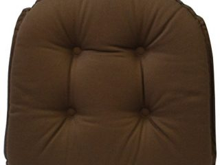 Top 10 Best Chair Pads In 2020 Review