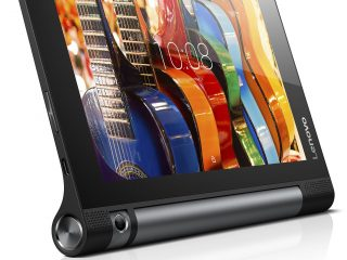 Top 3 Best Tablets For Researching 2020 Review