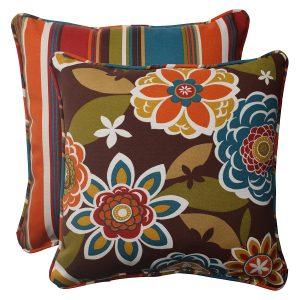 Best Patio Furniture Pillow