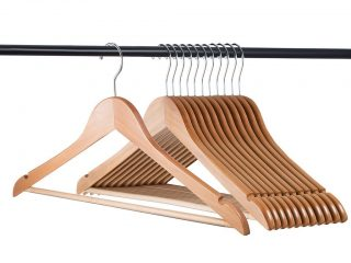 Top 3 Best Hangers For Home 2021 Review