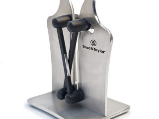 Top 3 Best Knife Sharpening Tools 2020 Review
